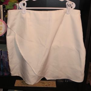 Tobi Skirts - Tobi skirt
